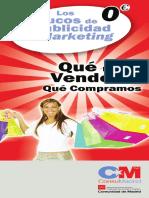G35 (3).PDF