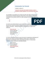 Preguntero P1.pdf