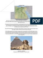 Arsitektur_Mesir.docx