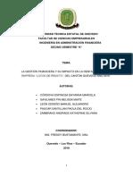 PROYECTO-INTEGRADOR-grupo-4.docx