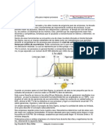 Six Sigma.pdf
