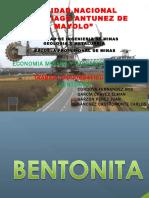 bentonita-.pdf