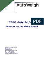 WT1200-Operation-Installation-Manual-Optimus.pdf