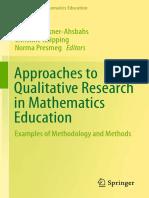 Bikner-Ahsbahs et al. - Investigación Cualitativa en Educación Matemática (1).pdf
