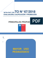 DECRETO N° 67.pptx