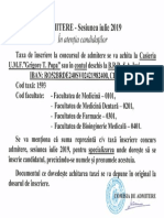 05 - Cont Pentru Plata Taxa Inscriere (1)