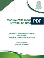 DI-AP-MA-07(1).pdf