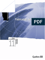 ProgEtudesProf_FabriMoules