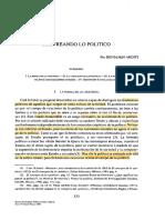 Rastreando-lo-político.pdf
