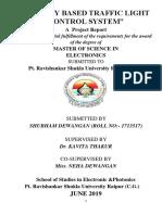 Shubham Dbtlcs Doc (1)