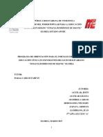II PARTE PROYECTO CARLOS DANIEL.docx