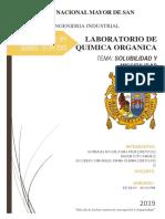 QUIMICA ORGANICA lab 01.docx