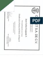 constancia dureza E 18 parte ll.pdf