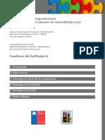 PORTAFOLIO COMPETENCIAS.pdf
