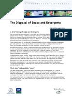 8431_soaps_detergents.pdf