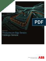 Catálogo-General ABB.pdf