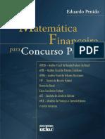 Matemática Financeira Para Concurso Público.pdf