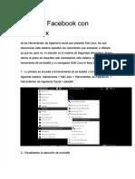 docdownloader.com_hackear-facebook-con-kali-linux.pdf