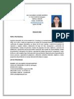 HOJA DE VIDA JULY.pdf