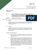 GPPB Circular No. 02-2018.pdf