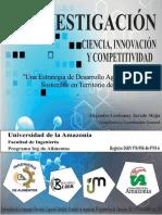 Investigacipn Ciencia, Innovacion y Competitividad.pdf