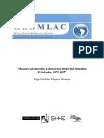 10365-Texto del artículo-14779-1-10-20130605.pdf