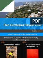 per2030_infraestructura_movilidad.pdf
