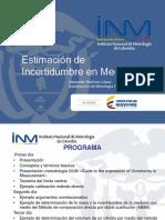 Incertidumbre_2015_1.pdf