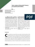 Sujetos_de_derecho_o_sujetos_al_desarro.pdf