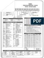 vincard95.pdf