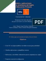P-TFG Tablets Julio2016pdf