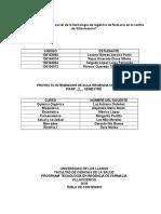 Proyecto de aula integrado T.R.F (1)