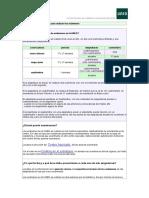 Información Importante Para Realizar Tus Exámenes-1