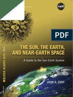 SES_Book_Interactive 508.pdf