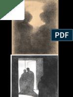 Test de Relaciones objetales de Phillipson LAMINAS.ppt