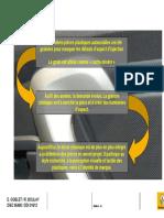 Découverte Du Grain_Compartechno Grainage_processus _projet