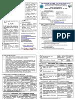 Silabo-Diseño-de-Plantas-Químicas-2019-I (1)