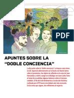 22_27_dobleConciencia222