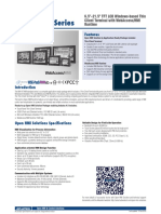 DS-WA-HT_HMI_series-EN20160216191411