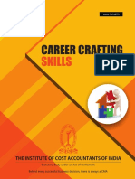 Career Crafting Skills (1)
