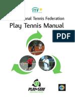 Play Tennis Manual.pdf