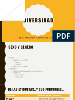 Cartilla Moral de Alfonso Reyes