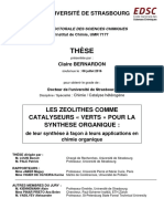 Bernardon_Claire_2016_ED222.pdf