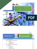 Materia 1_Introducción a Los Estudios Del Propósito