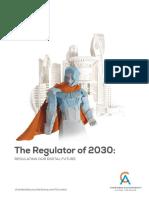 0816-71_ the Regulator of 2030 Publication_Web_FA_FINAL