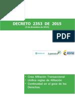 3705_presentacion_institucional_decreto_2353_de_2015_participacion (1).pptx