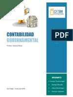 trab_contgub_01_vfnmlmvv-convertido.pdf