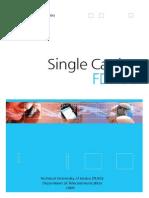 Singe Carrier - FDMA