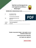 INFORME-Partiuclas-Magneticas-Cuestionario-2.docx