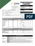 RESULTADOS ECAES JULY.pdf